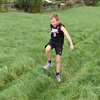 Senior Cross Country 075