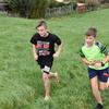 Senior Cross Country 077