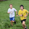 Senior Cross Country 079