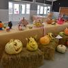 Harvest Festival 074
