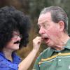 26 Wkt Movember5