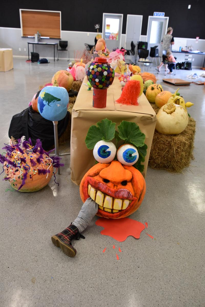 Harvest Festival 076