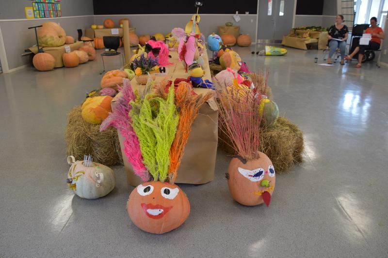 Harvest Festival 079
