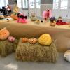 Harvest Festival 081