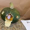 Harvest Festival 097
