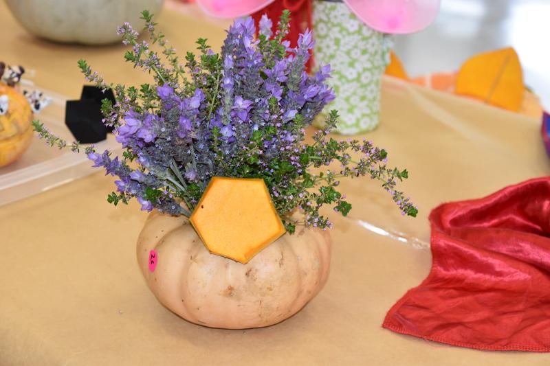 Harvest Festival 117