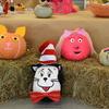 Harvest Festival 150