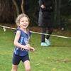 Thumbnail: Junior Cross Country 2018
