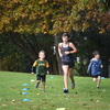 Junior Cross Country 001