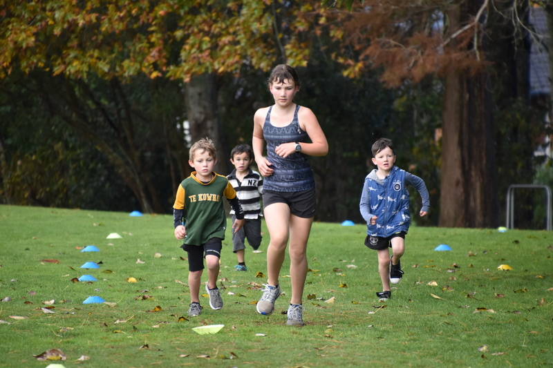 Junior Cross Country 002