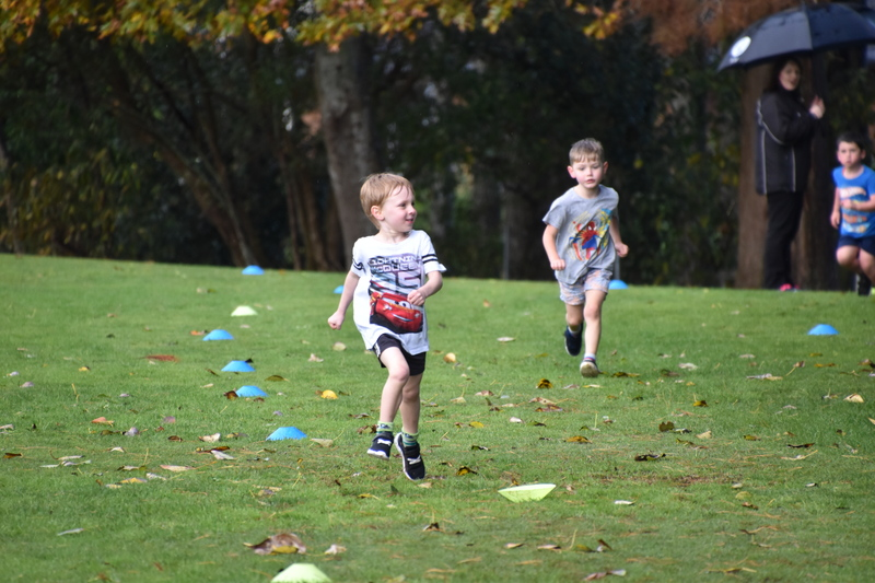 Junior Cross Country 007