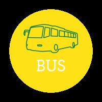 Thumbnail: Bus Service
