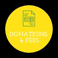 Thumbnail: Donations/Fees