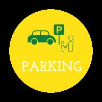 Thumbnail: Parking