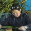 Whaea Lisa - Preparing Kono