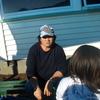 Thumbnail: Matariki Whanau Day 2010
