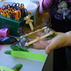 Thumbnail: Te Ra Hangarau/Technology Day