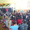 Duffy Theatre held at Kawhia School