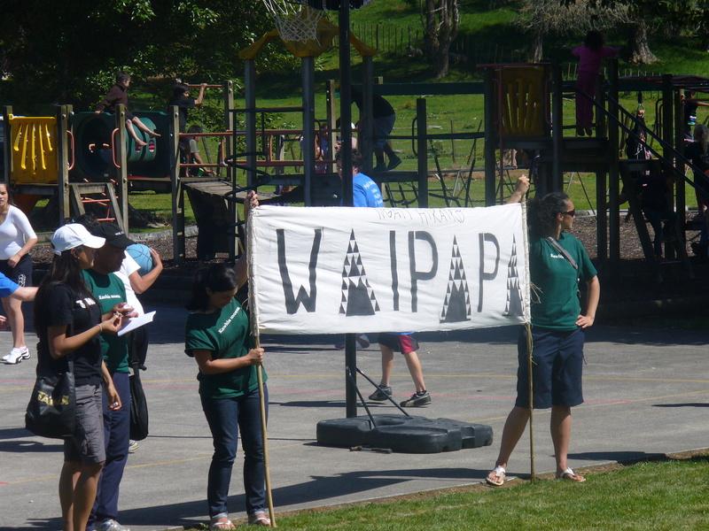 Waipapa Marae