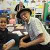 Thumbnail: Grandparents Day