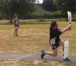 Cricket pics