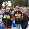 Thumbnail: ANZAC Memorial - 25th April