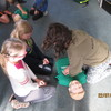 Thumbnail: First Aid Training - 23rd July