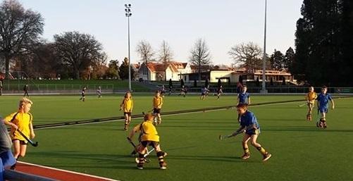 Junior Hockey3