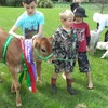 Thumbnail: Stunning Ag Day success - 15th Oct. 2015