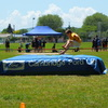 Thumbnail: Rural Schools' Athletics
