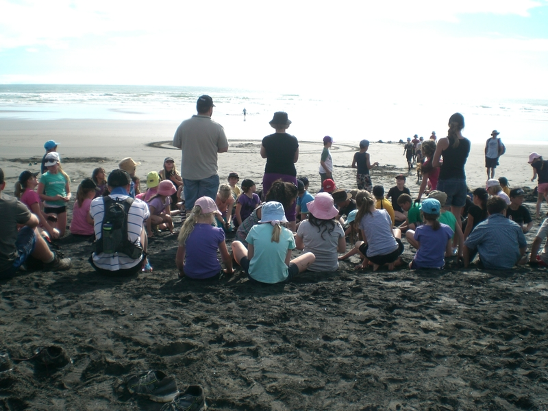 Ro R School Camp 2013 257