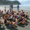 Thumbnail: Waihi Beach Camp 2016
