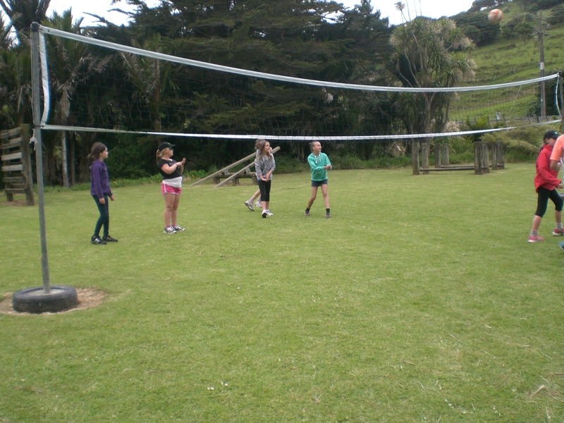 Ro R School Camp 2013 270