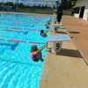 Thumbnail: Swimming