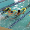 Thumbnail: Roto-o-Rangi Swimming Sports