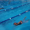 Thumbnail: Roto Swimming Sports
