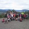 Thumbnail: Camp Rotorua 2017