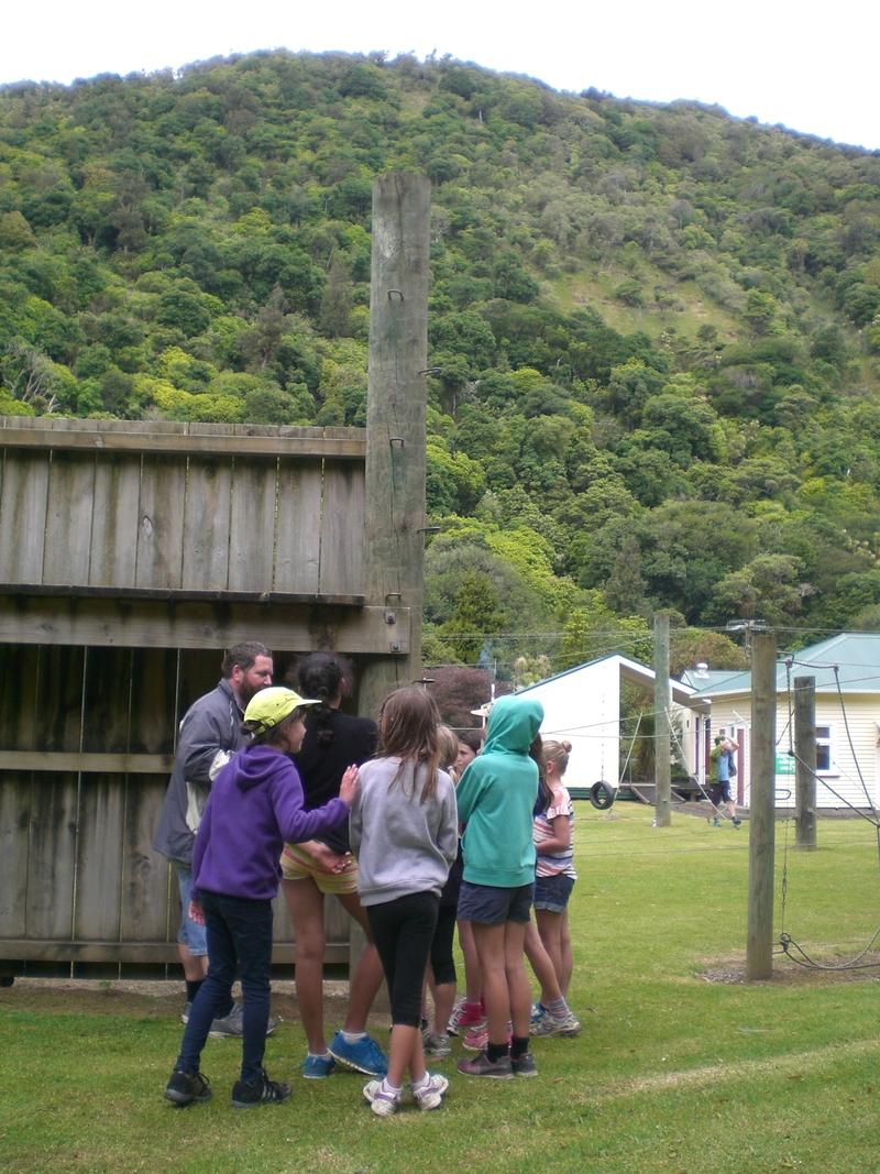 Ro R School Camp 2013 327