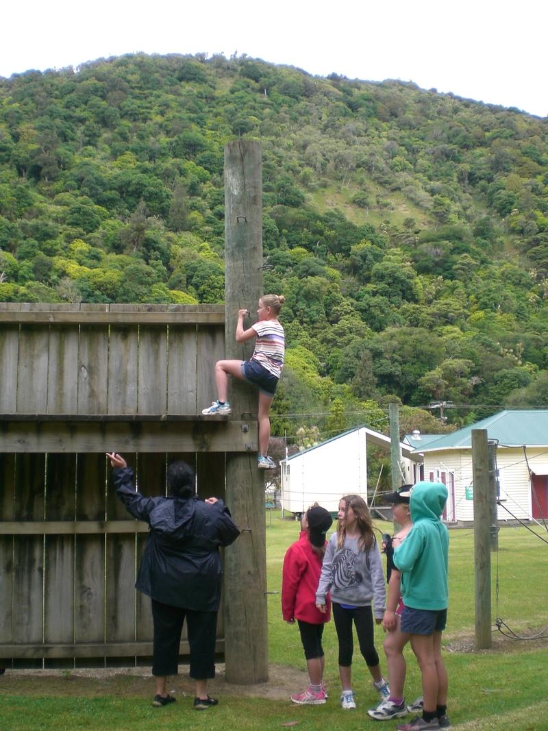 Ro R School Camp 2013 328