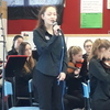 Thumbnail: St Peter's Orchestra visit