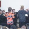 Thumbnail: St Peter's Orchestra visit