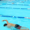 Thumbnail: Swimming Sports