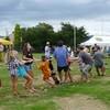 Thumbnail: Country Fair