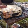 Hangi Food Prep12