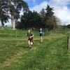 Thumbnail: Cross Country