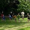 Thumbnail: Roto Athletics