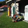 Thumbnail: Junior School Camp