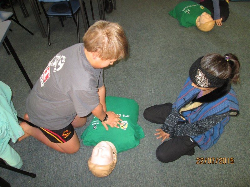 Img First Aid 1
