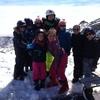 Thumbnail: Skiing & Snowboarding Mt Ruapehu