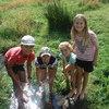 Thumbnail: Whole School Camp: Maungatautari Mountain